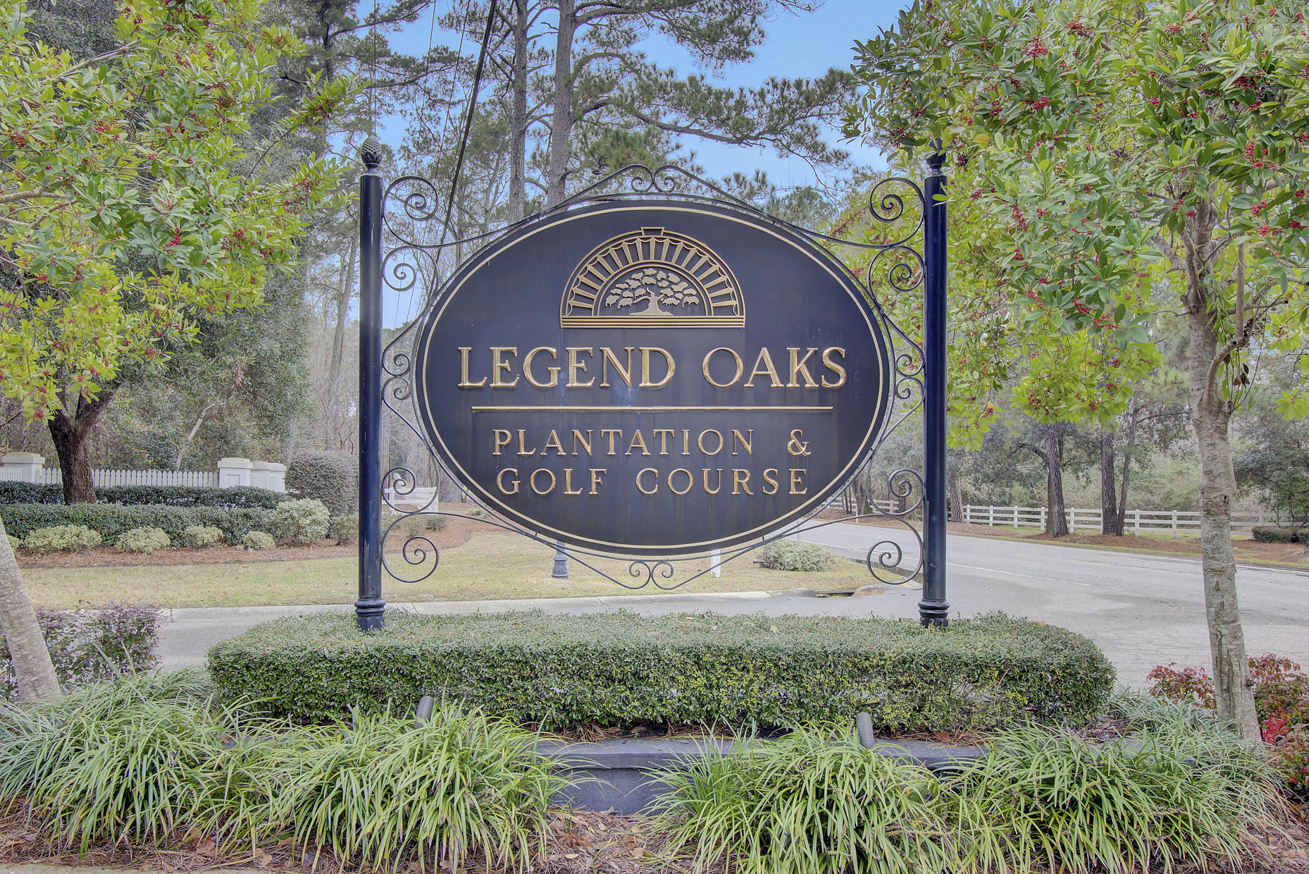 Legend Oaks Plantation Homes For Sale - 205 Carolinian, Summerville, SC - 33
