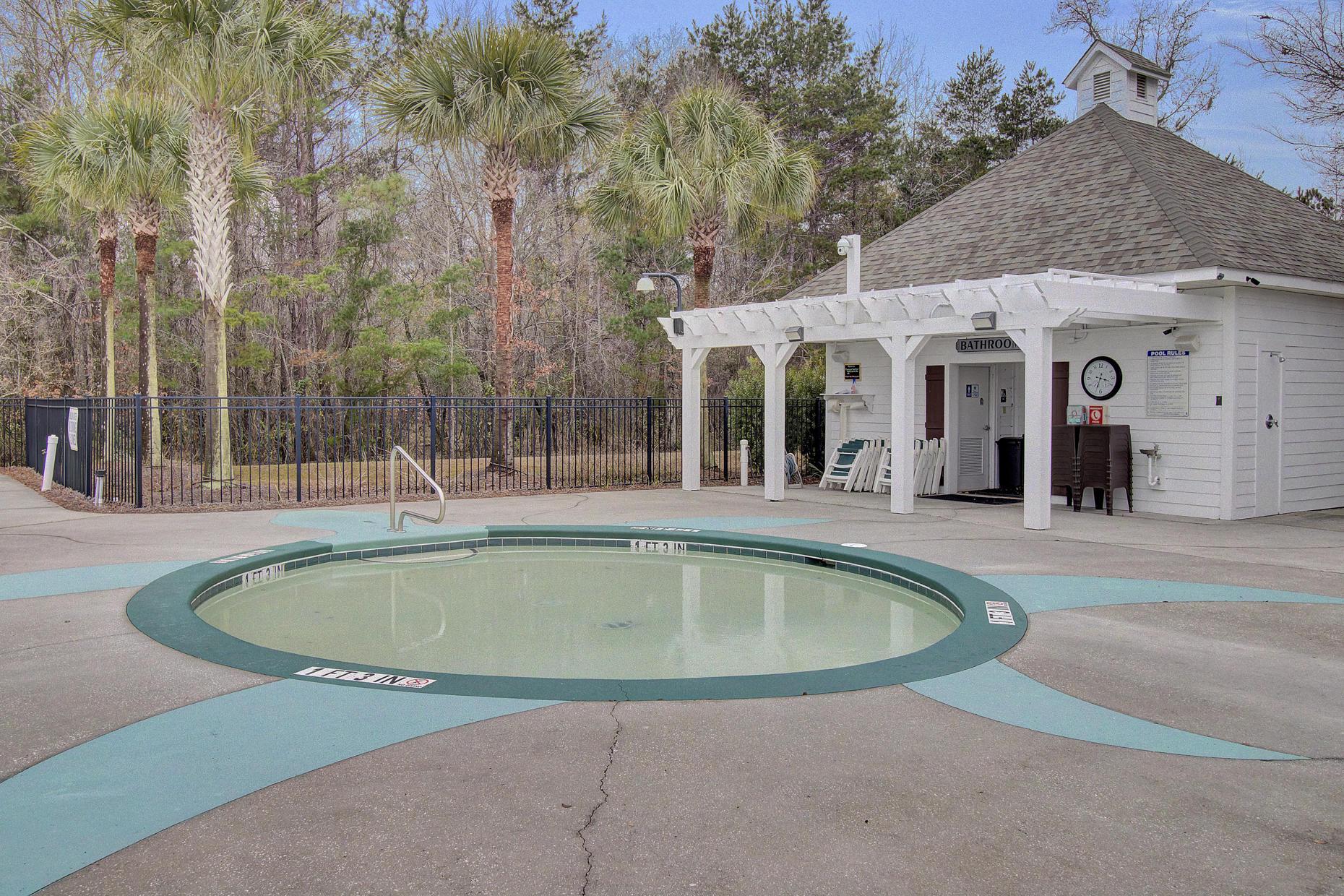 Legend Oaks Plantation Homes For Sale - 205 Carolinian, Summerville, SC - 13