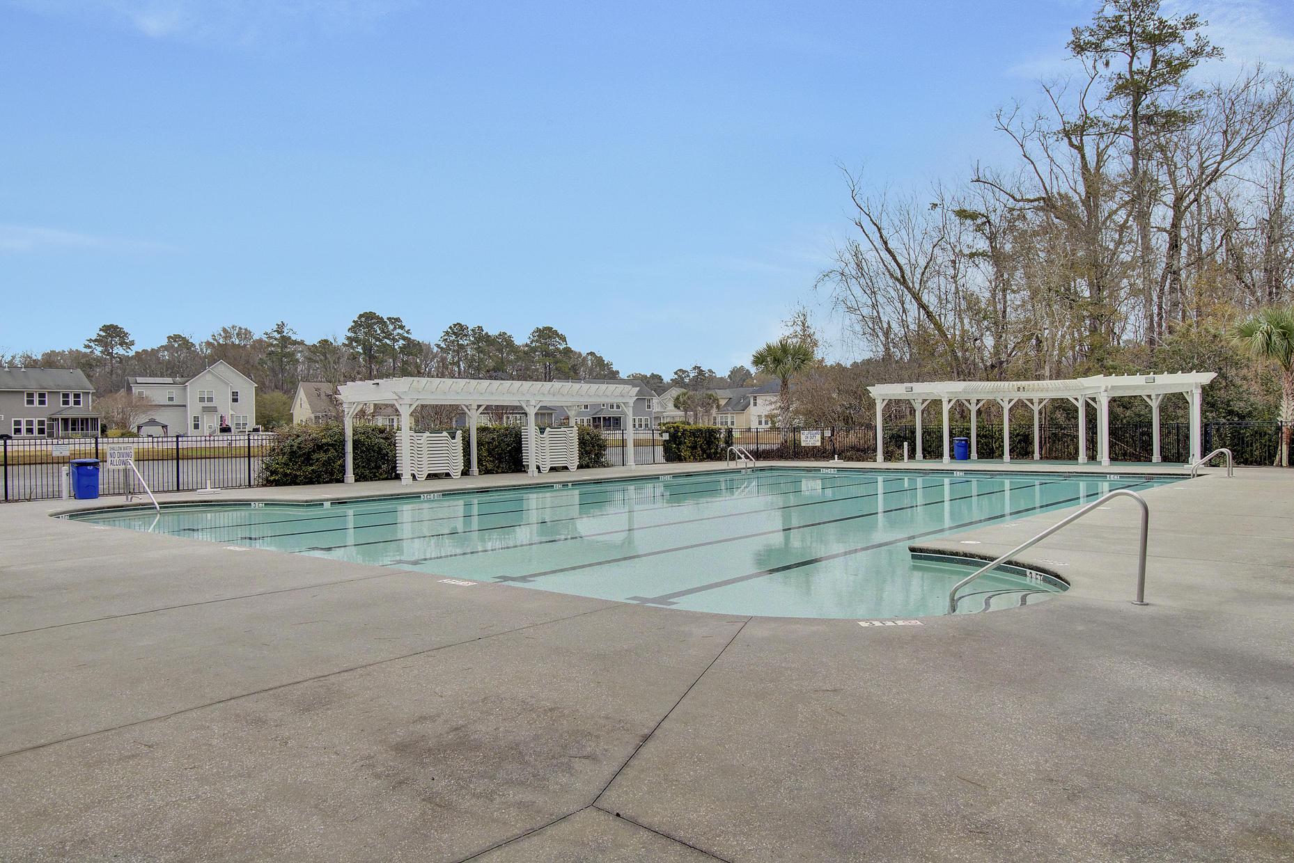 Legend Oaks Plantation Homes For Sale - 205 Carolinian, Summerville, SC - 15