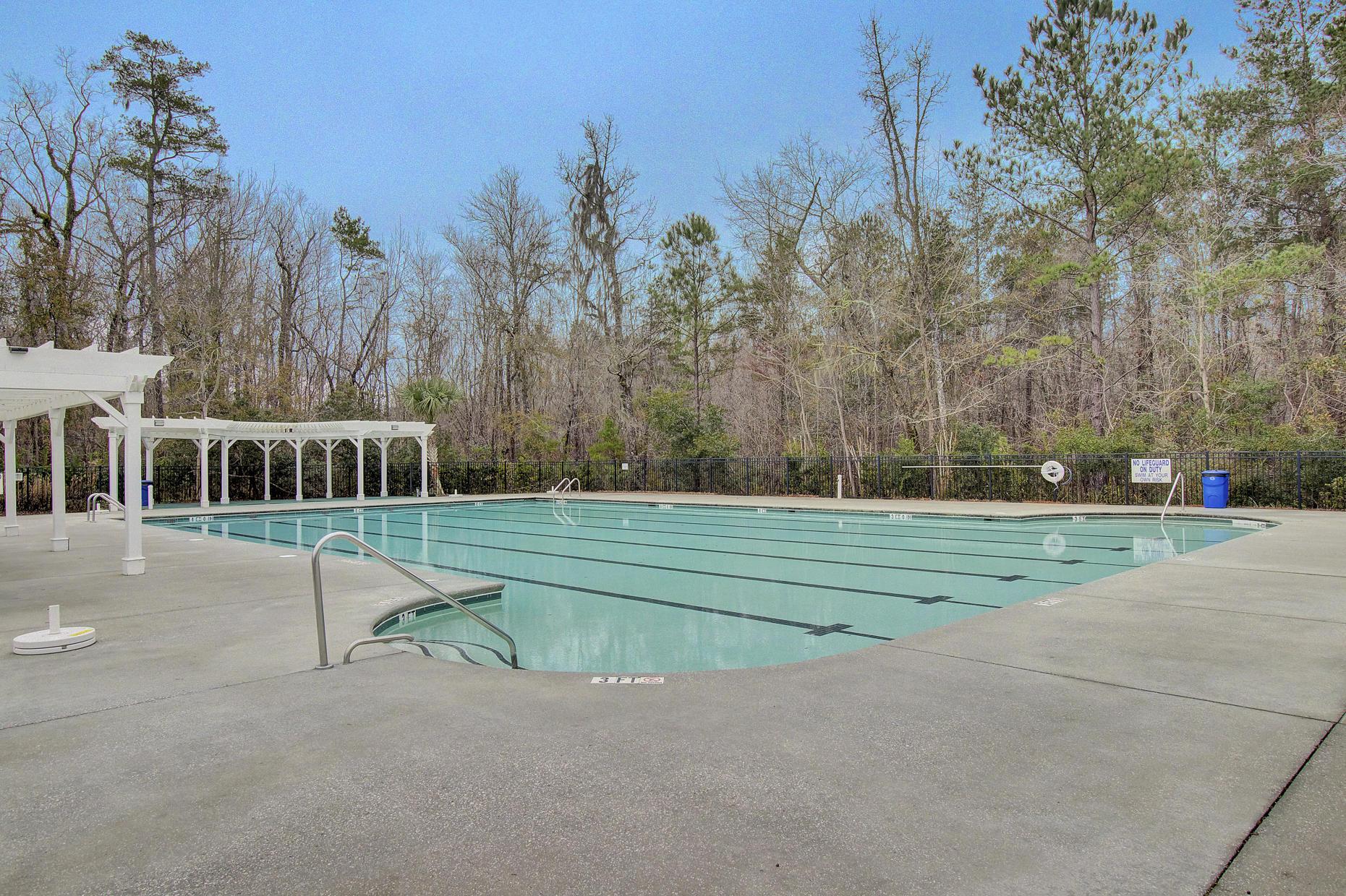 Legend Oaks Plantation Homes For Sale - 205 Carolinian, Summerville, SC - 12