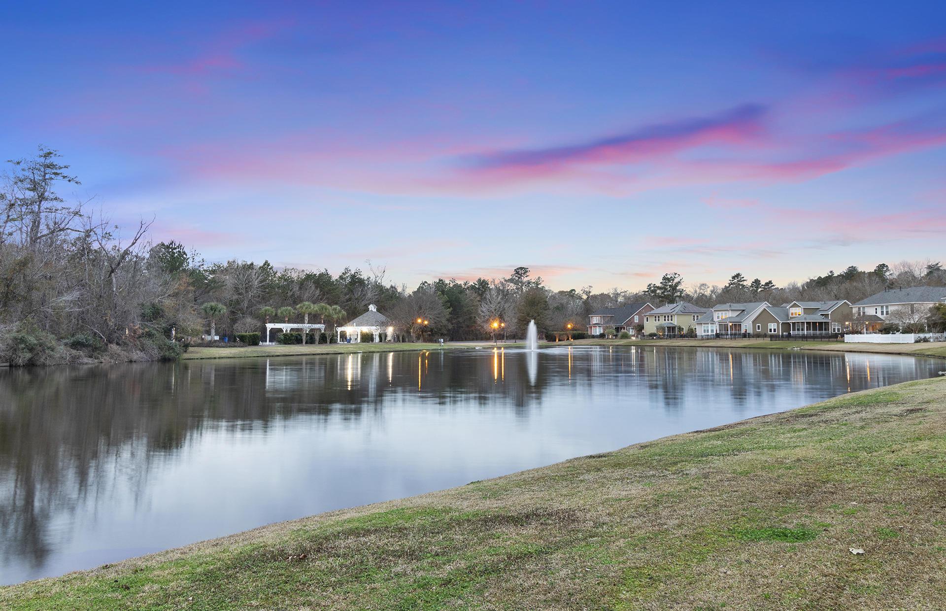 Legend Oaks Plantation Homes For Sale - 205 Carolinian, Summerville, SC - 35