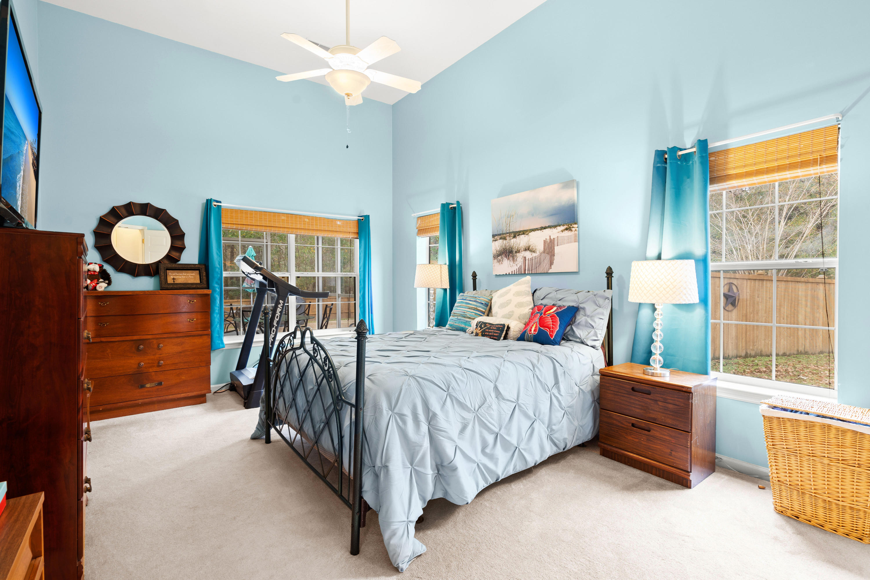 Legend Oaks Plantation Homes For Sale - 114 Corral, Summerville, SC - 18
