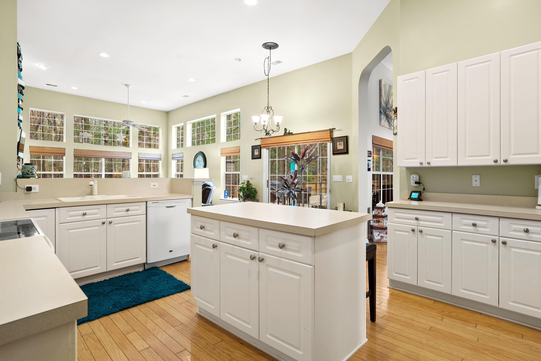 Legend Oaks Plantation Homes For Sale - 114 Corral, Summerville, SC - 4