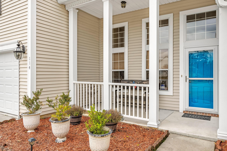 Legend Oaks Plantation Homes For Sale - 114 Corral, Summerville, SC - 11