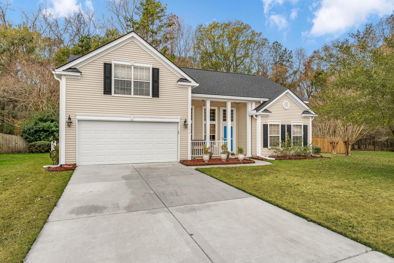 Legend Oaks Plantation Homes For Sale - 114 Corral, Summerville, SC - 10