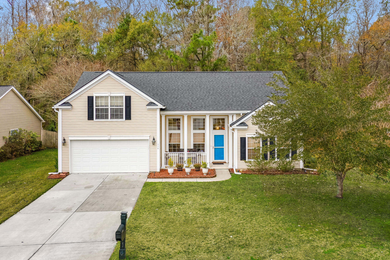 Legend Oaks Plantation Homes For Sale - 114 Corral, Summerville, SC - 27