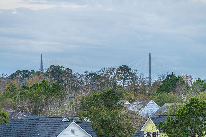 Charleston Address - MLS Number: 21000831
