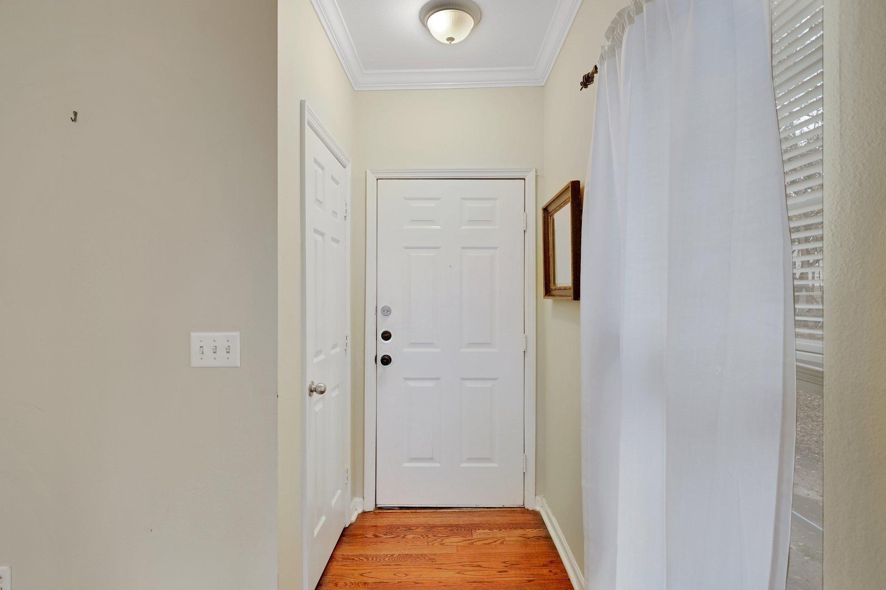 The Peninsula Condominiums Homes For Sale - 700 Daniel Ellis, Charleston, SC - 9