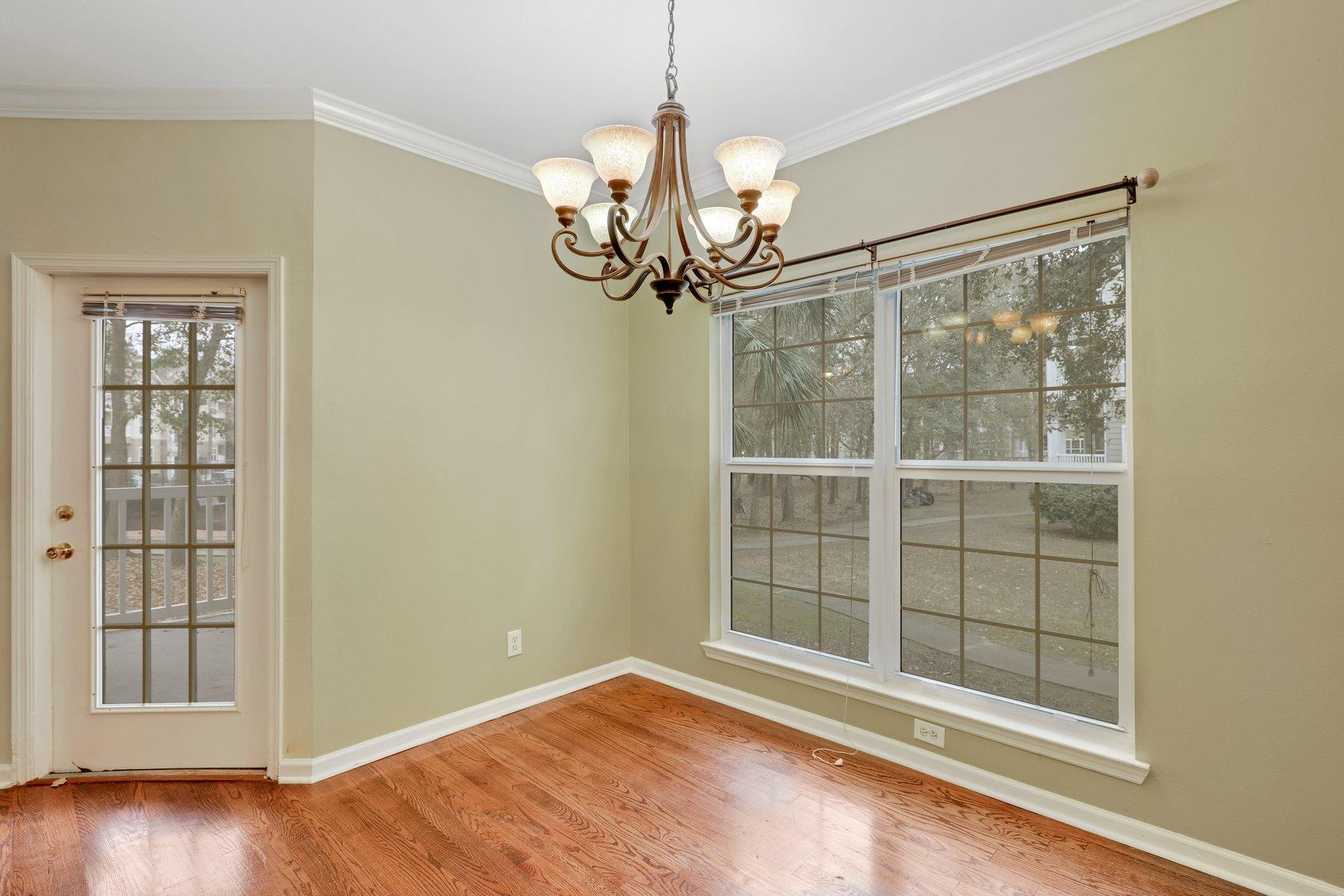 The Peninsula Condominiums Homes For Sale - 700 Daniel Ellis, Charleston, SC - 5