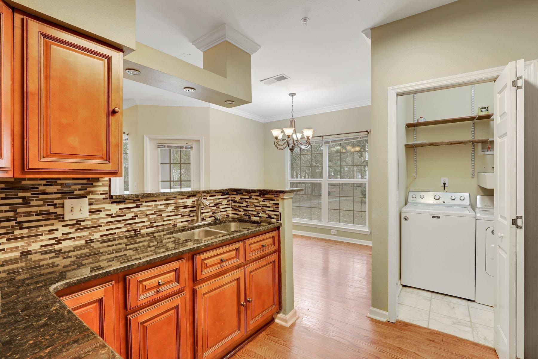The Peninsula Condominiums Homes For Sale - 700 Daniel Ellis, Charleston, SC - 20