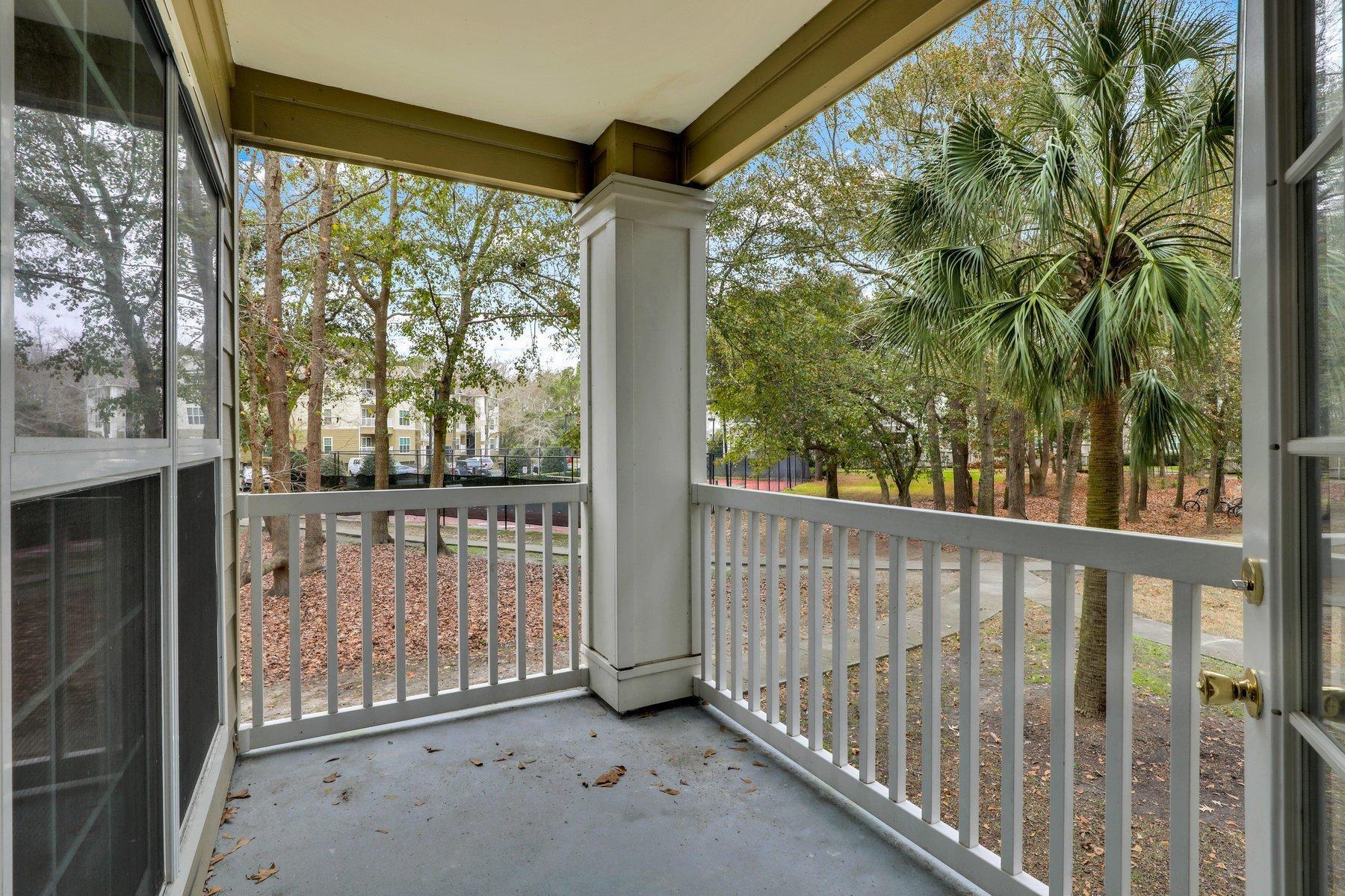 The Peninsula Condominiums Homes For Sale - 700 Daniel Ellis, Charleston, SC - 29
