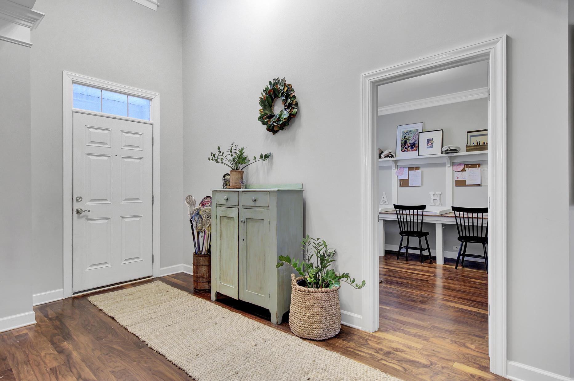 Legend Oaks Plantation Homes For Sale - 205 Carolinian, Summerville, SC - 10