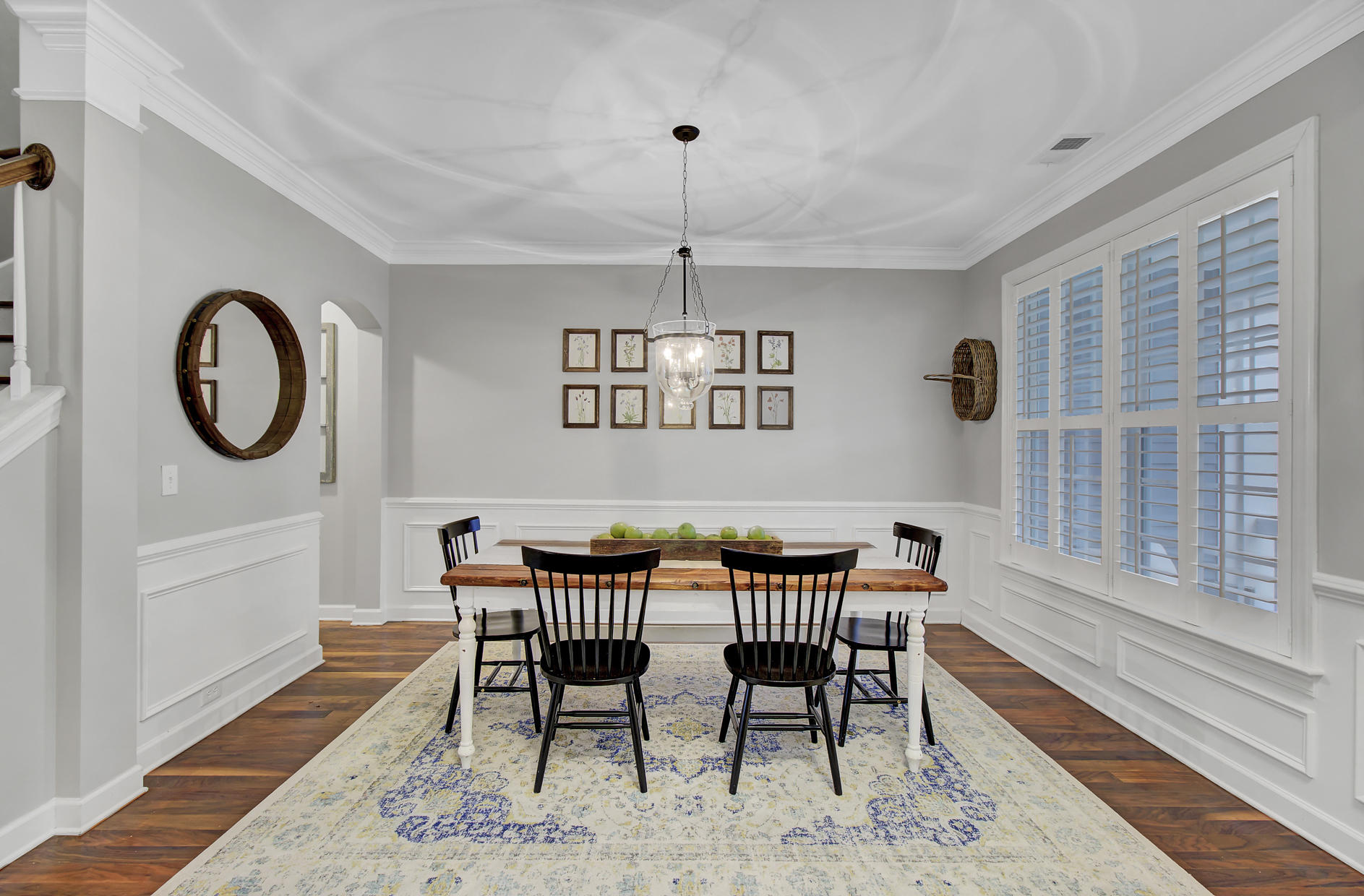 Legend Oaks Plantation Homes For Sale - 205 Carolinian, Summerville, SC - 26
