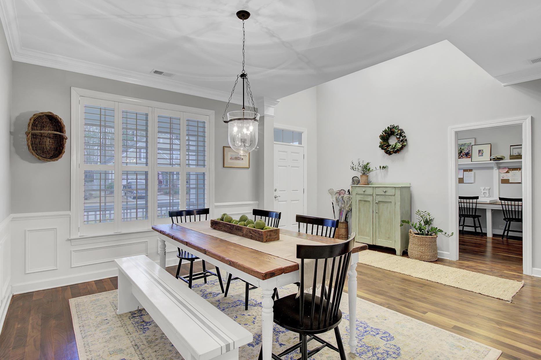 Legend Oaks Plantation Homes For Sale - 205 Carolinian, Summerville, SC - 27