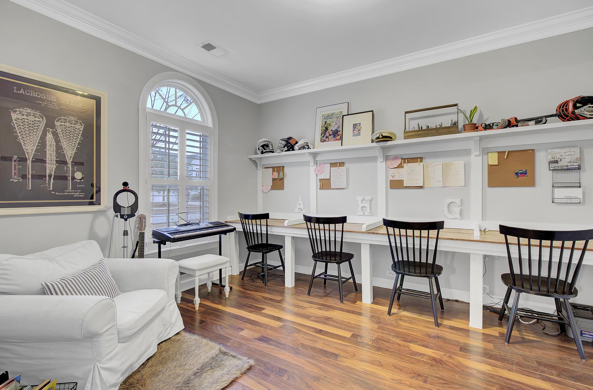 Legend Oaks Plantation Homes For Sale - 205 Carolinian, Summerville, SC - 28