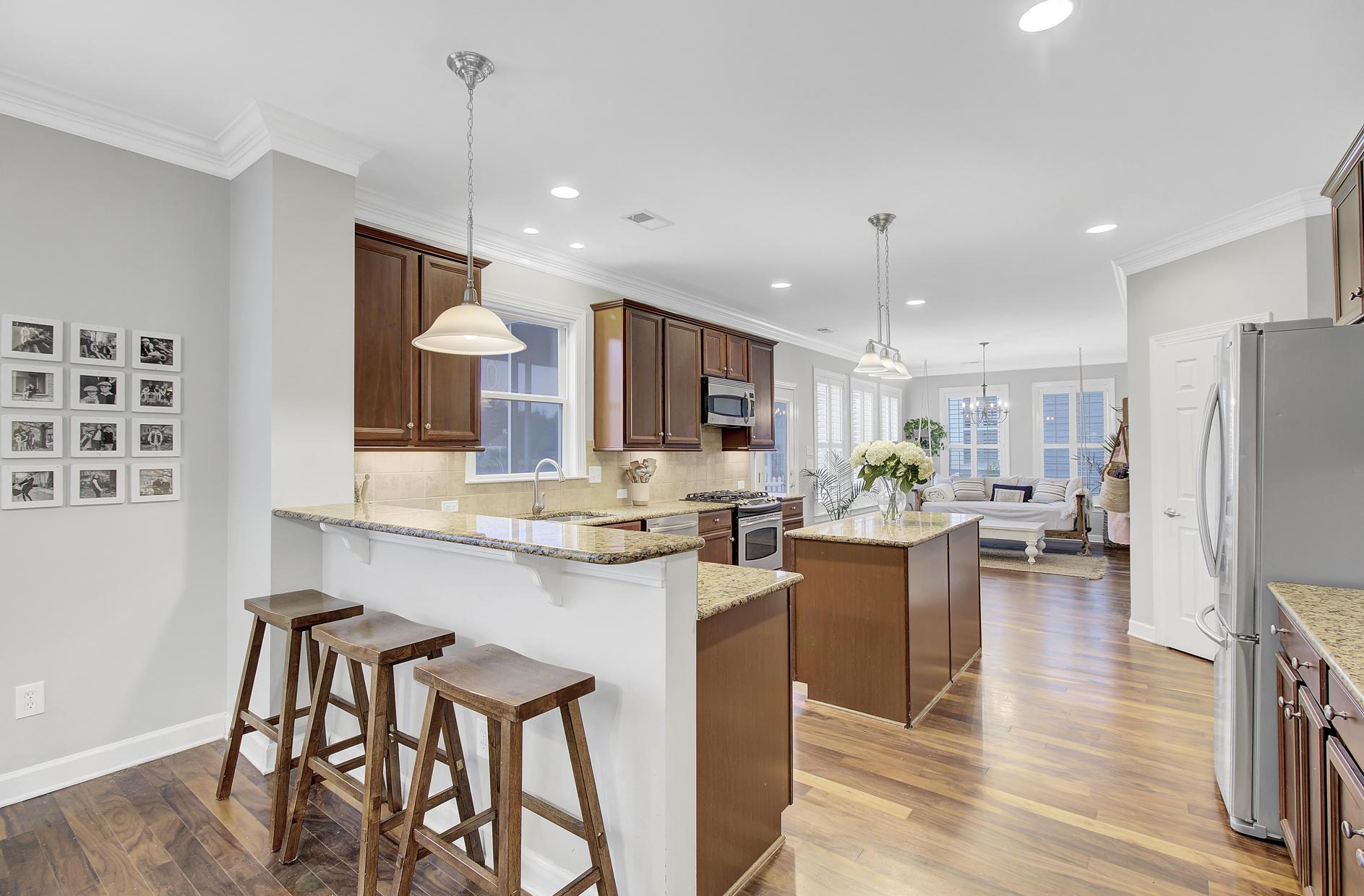 Legend Oaks Plantation Homes For Sale - 205 Carolinian, Summerville, SC - 30