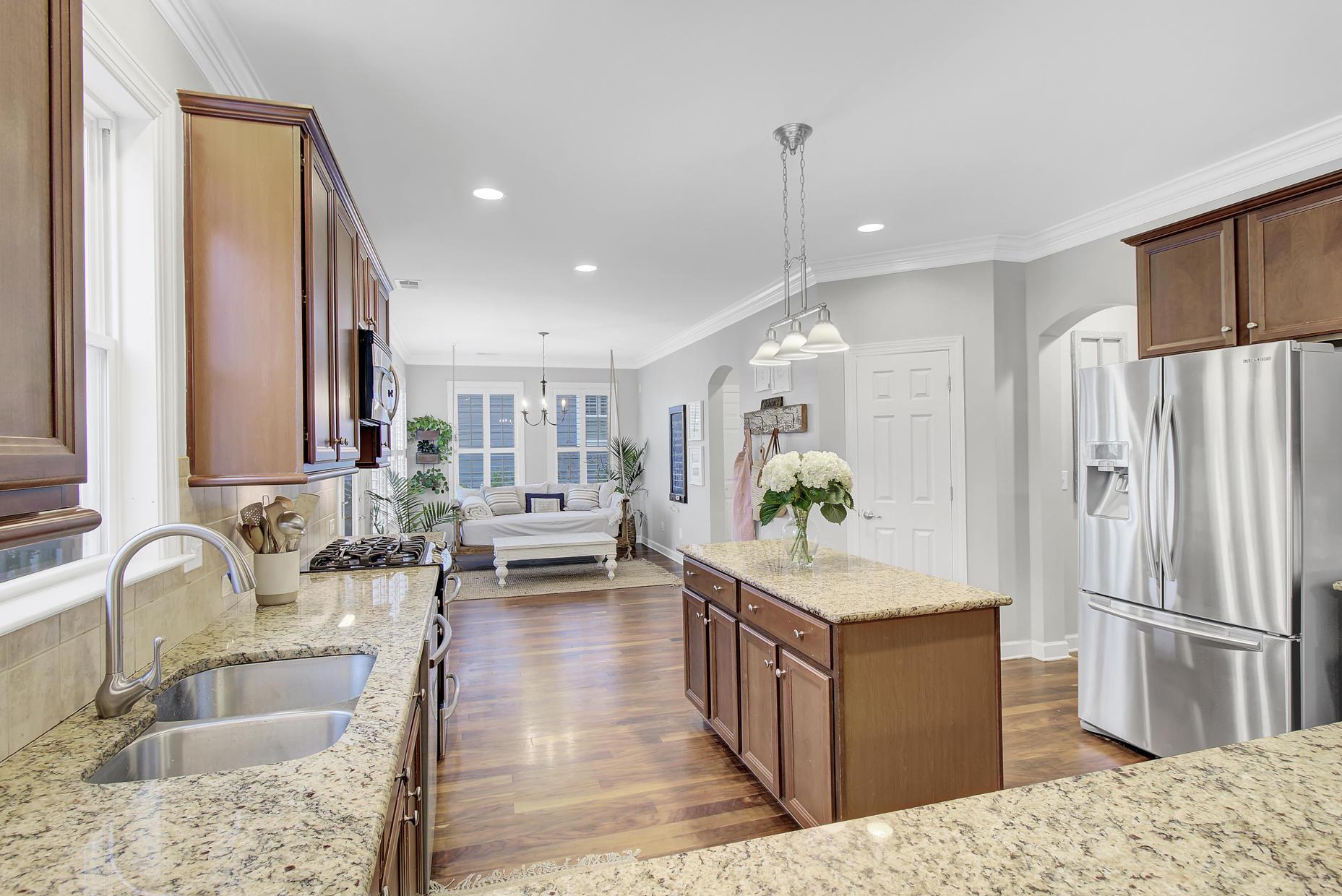 Legend Oaks Plantation Homes For Sale - 205 Carolinian, Summerville, SC - 55