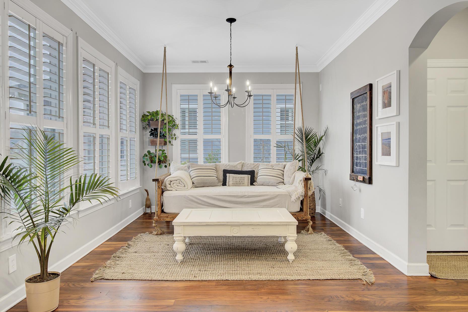 Legend Oaks Plantation Homes For Sale - 205 Carolinian, Summerville, SC - 31