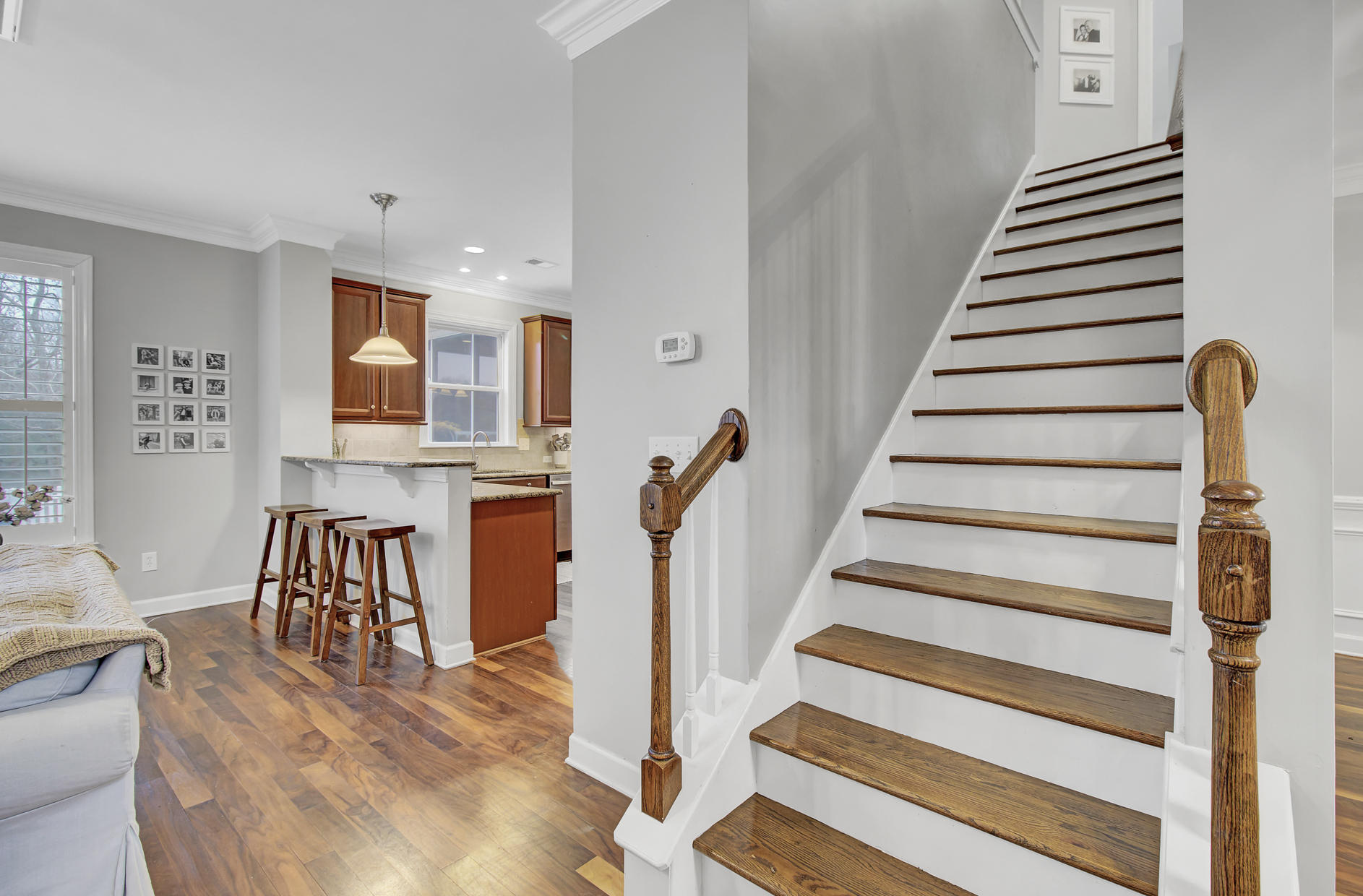 Legend Oaks Plantation Homes For Sale - 205 Carolinian, Summerville, SC - 54