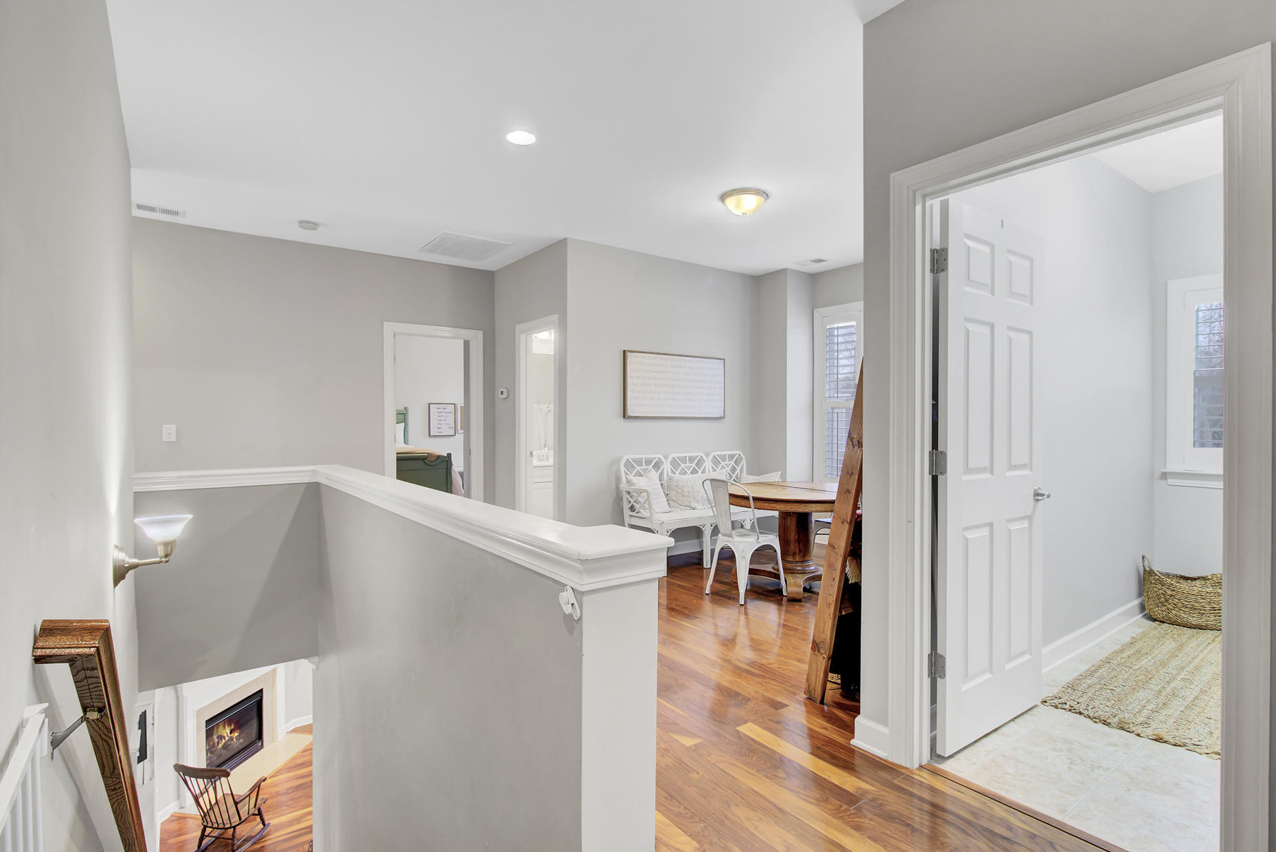 Legend Oaks Plantation Homes For Sale - 205 Carolinian, Summerville, SC - 52