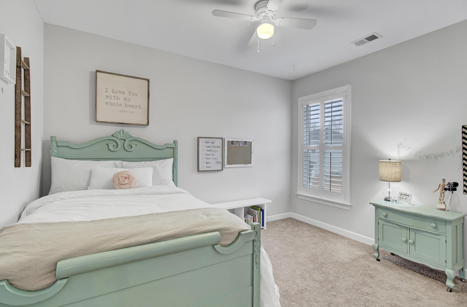 Legend Oaks Plantation Homes For Sale - 205 Carolinian, Summerville, SC - 48