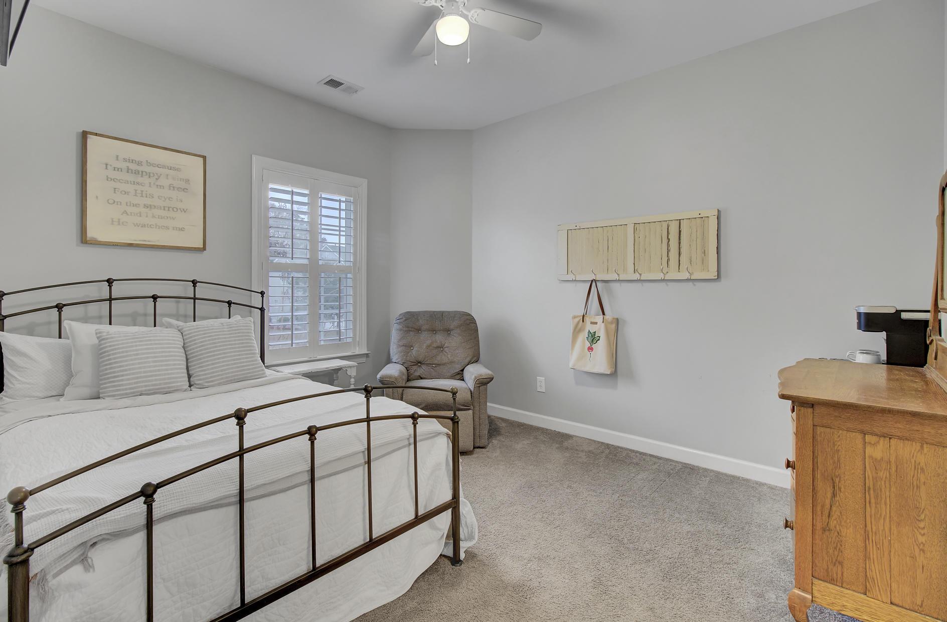 Legend Oaks Plantation Homes For Sale - 205 Carolinian, Summerville, SC - 43