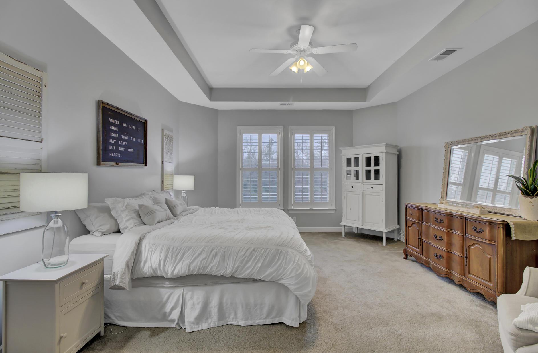 Legend Oaks Plantation Homes For Sale - 205 Carolinian, Summerville, SC - 49
