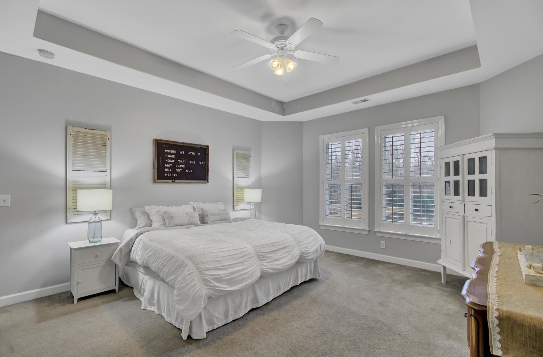 Legend Oaks Plantation Homes For Sale - 205 Carolinian, Summerville, SC - 19
