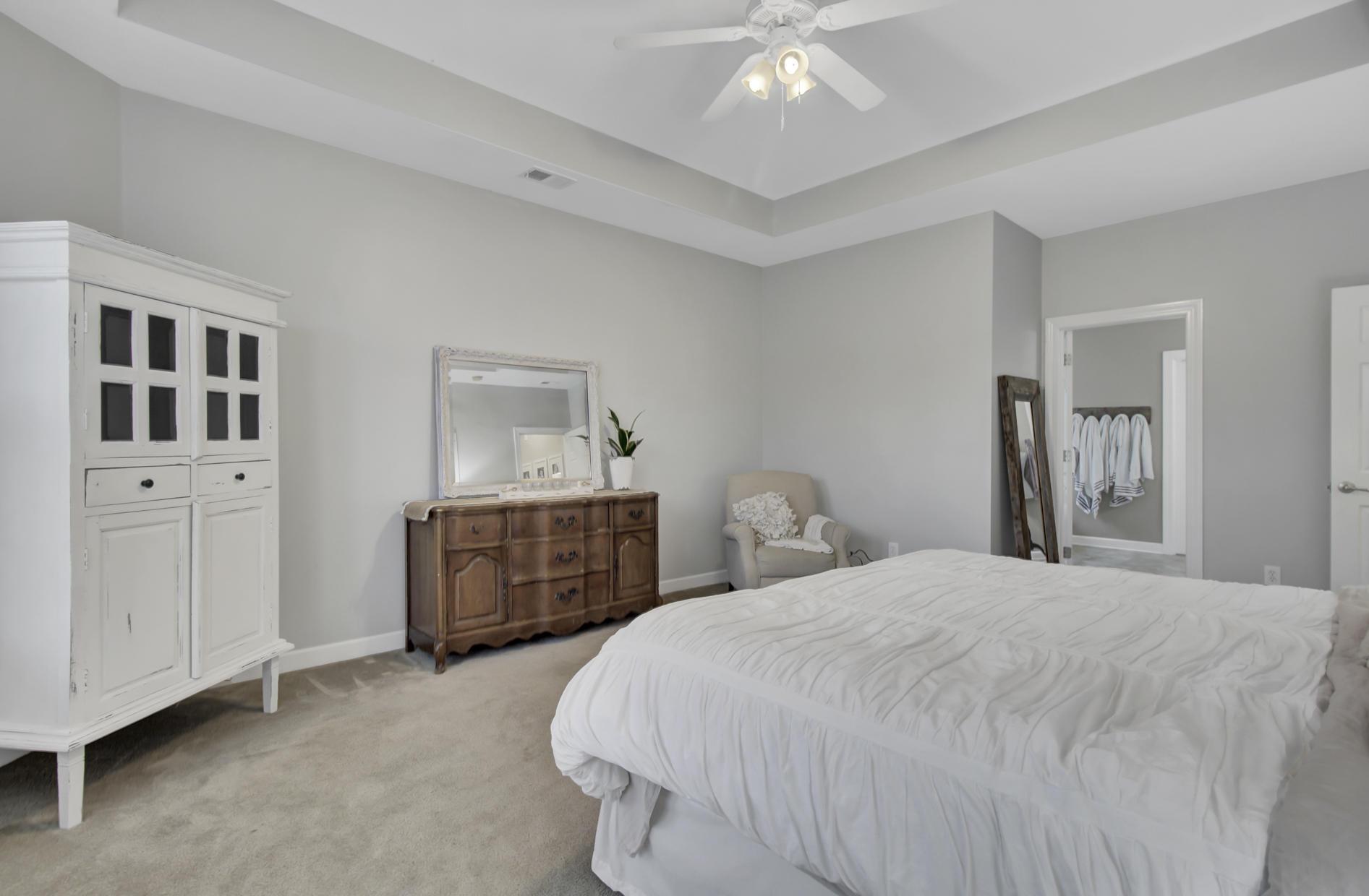 Legend Oaks Plantation Homes For Sale - 205 Carolinian, Summerville, SC - 47