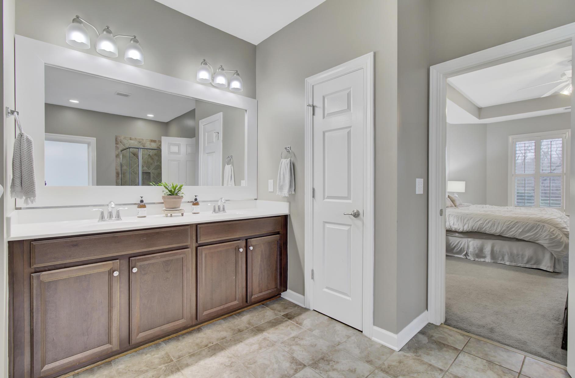 Legend Oaks Plantation Homes For Sale - 205 Carolinian, Summerville, SC - 20