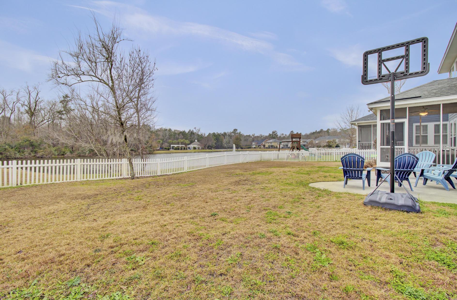 Legend Oaks Plantation Homes For Sale - 205 Carolinian, Summerville, SC - 37