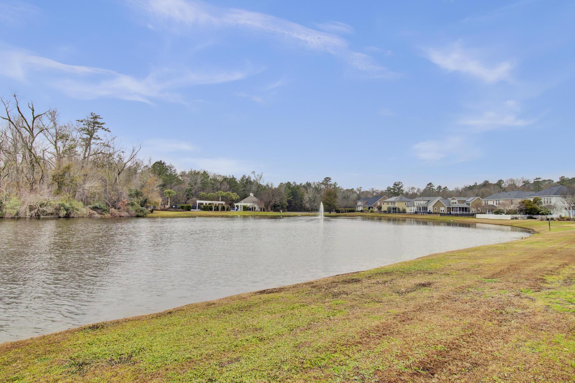 Legend Oaks Plantation Homes For Sale - 205 Carolinian, Summerville, SC - 6