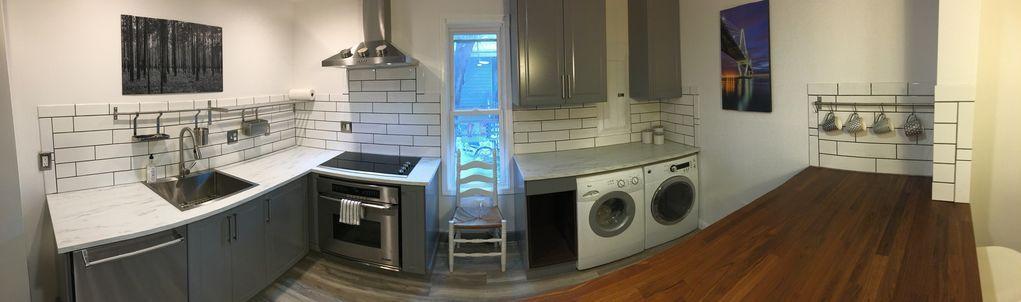 Marsh Grass Condominiums Homes For Sale - 1501 Ben Sawyer, Mount Pleasant, SC - 14