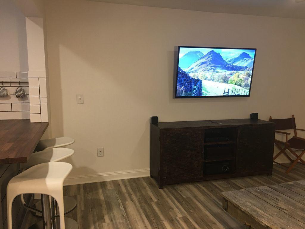Marsh Grass Condominiums Homes For Sale - 1501 Ben Sawyer, Mount Pleasant, SC - 2