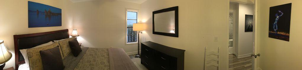 Marsh Grass Condominiums Homes For Sale - 1501 Ben Sawyer, Mount Pleasant, SC - 3
