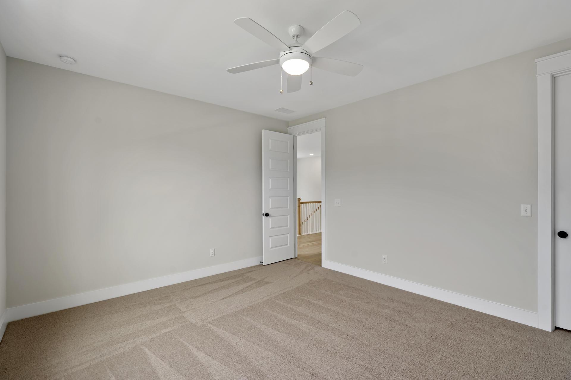 Midtown Homes For Sale - 1527 Low Park, Mount Pleasant, SC - 24