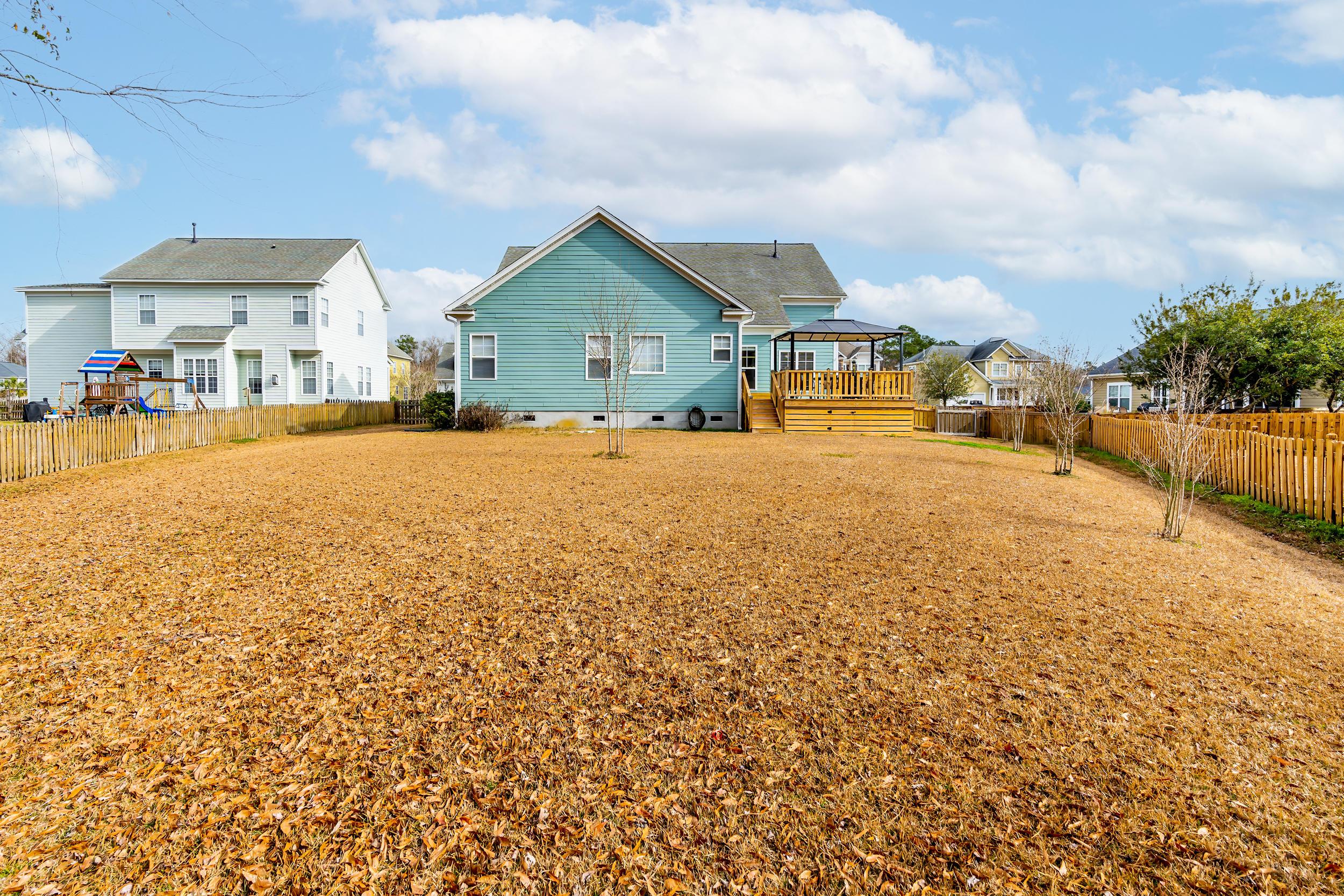 Legend Oaks Plantation Homes For Sale - 103 Hanging Moss, Summerville, SC - 29