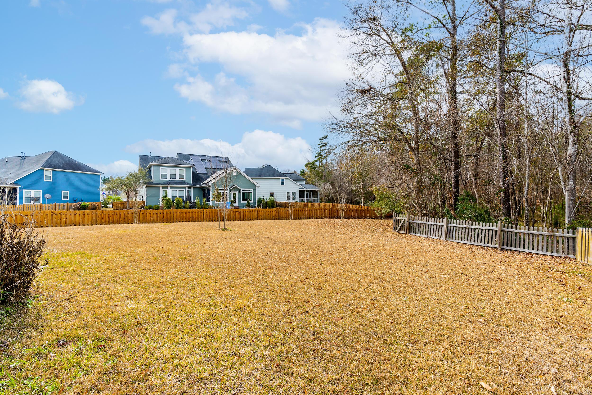 Legend Oaks Plantation Homes For Sale - 103 Hanging Moss, Summerville, SC - 27