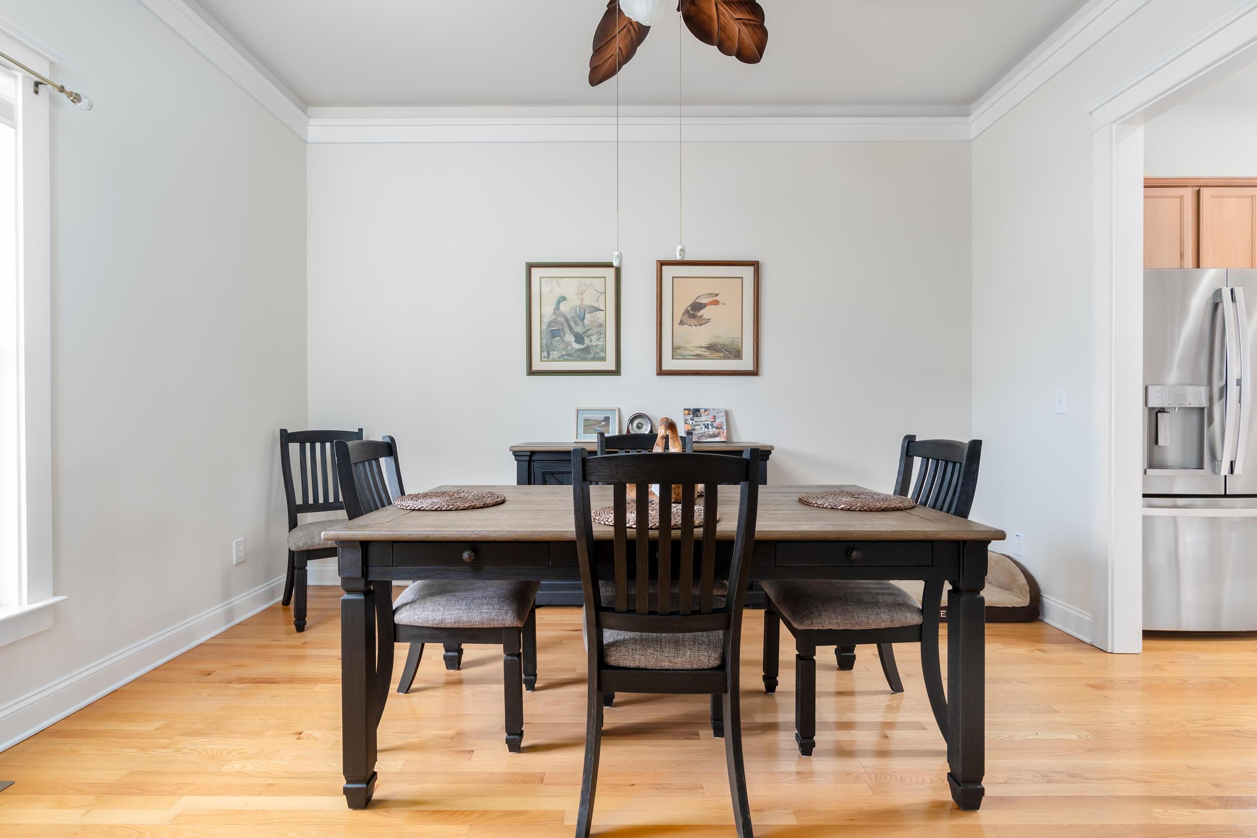 Legend Oaks Plantation Homes For Sale - 103 Hanging Moss, Summerville, SC - 15