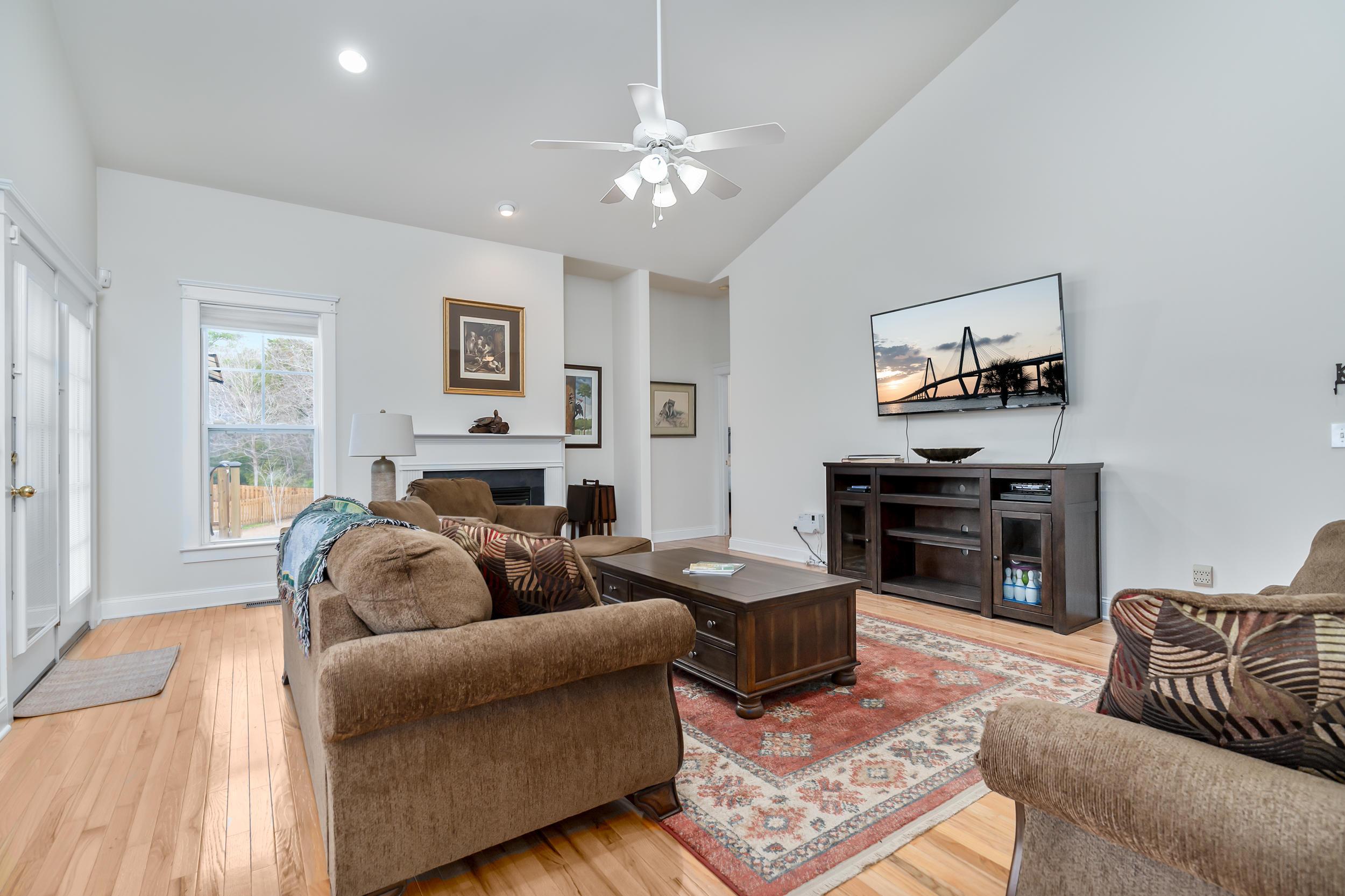 Legend Oaks Plantation Homes For Sale - 103 Hanging Moss, Summerville, SC - 12