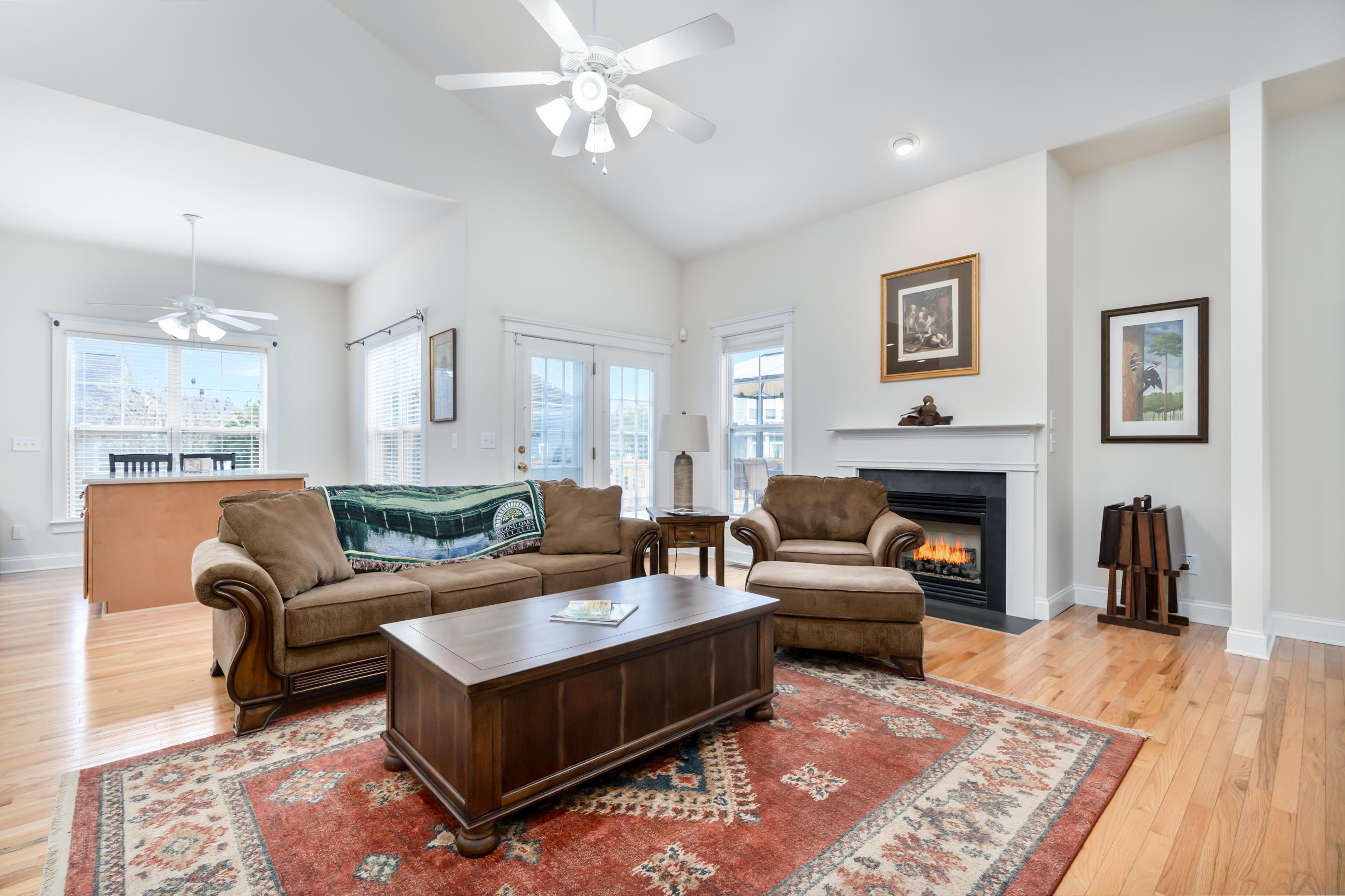Legend Oaks Plantation Homes For Sale - 103 Hanging Moss, Summerville, SC - 0