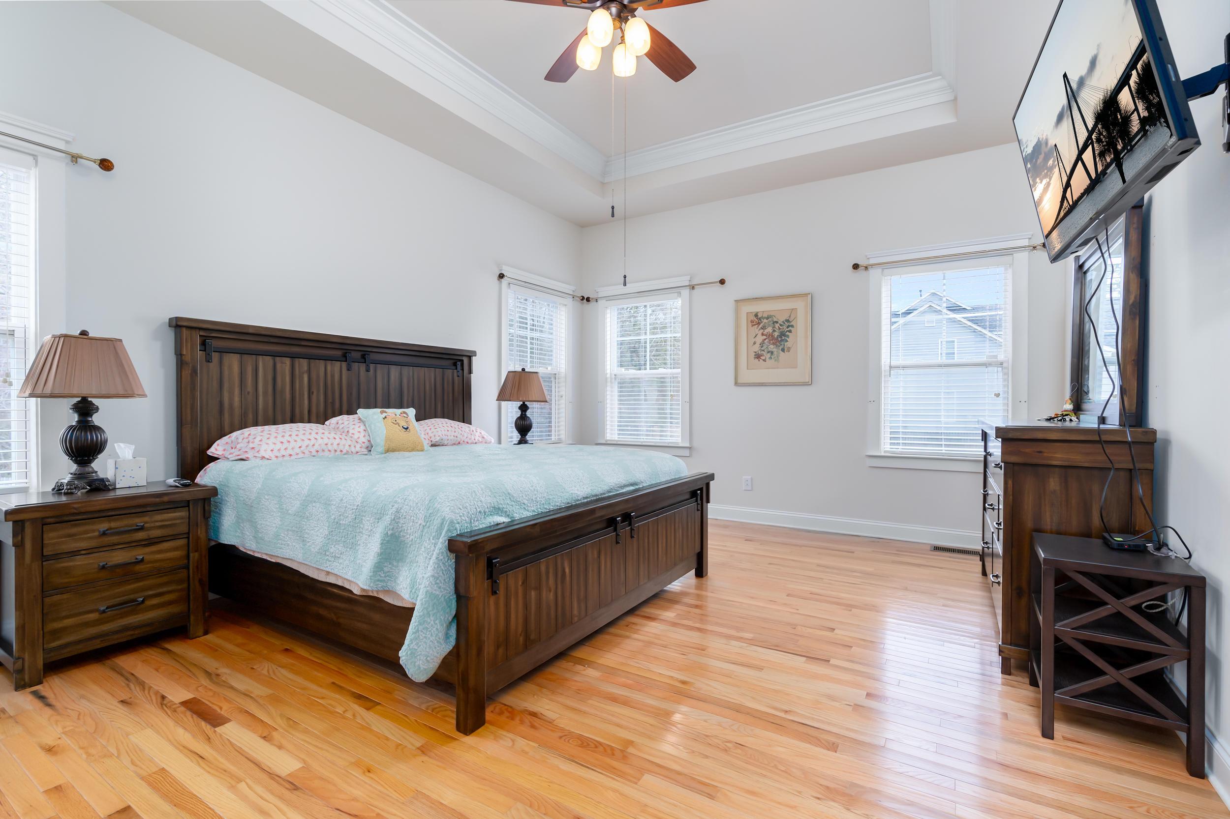 Legend Oaks Plantation Homes For Sale - 103 Hanging Moss, Summerville, SC - 1