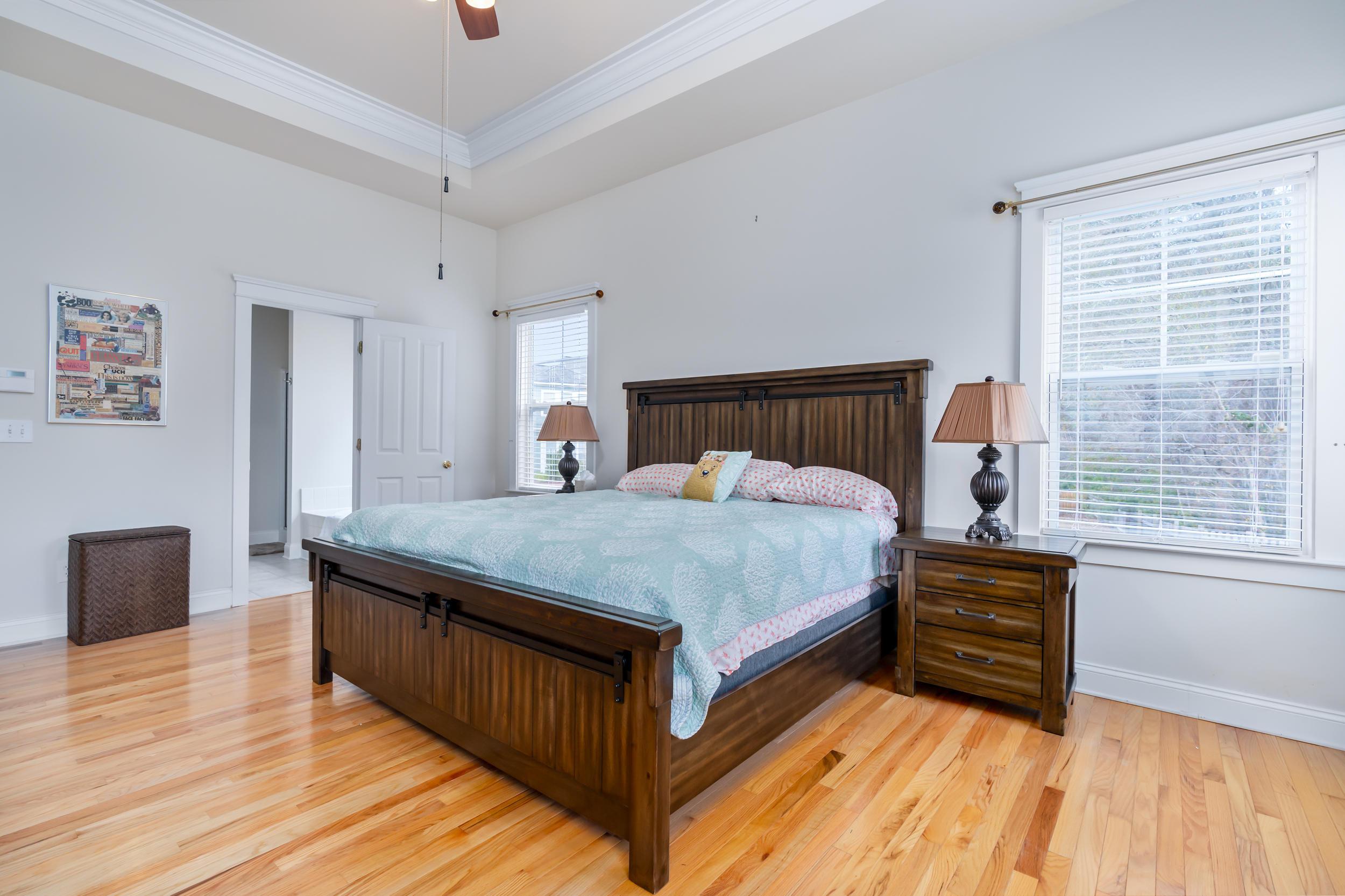 Legend Oaks Plantation Homes For Sale - 103 Hanging Moss, Summerville, SC - 10