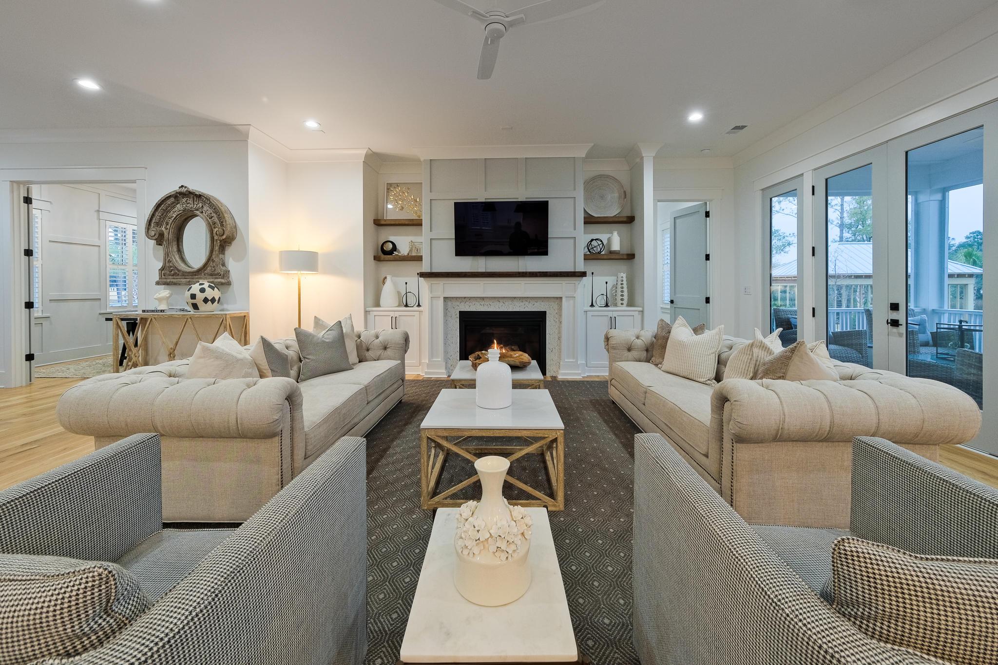 Daniel Island Park Homes For Sale - 208 Brailsford, Charleston, SC - 34
