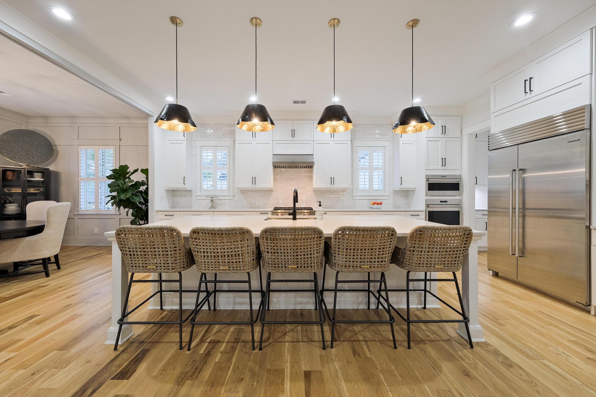 Daniel Island Park Homes For Sale - 208 Brailsford, Charleston, SC - 28