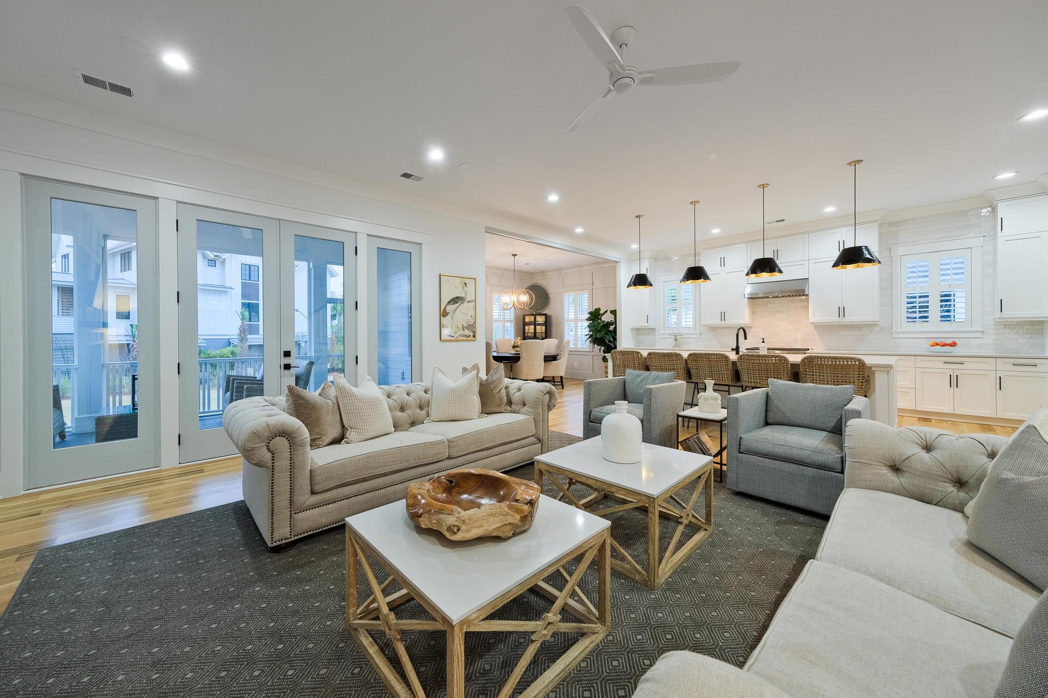 Daniel Island Park Homes For Sale - 208 Brailsford, Charleston, SC - 30