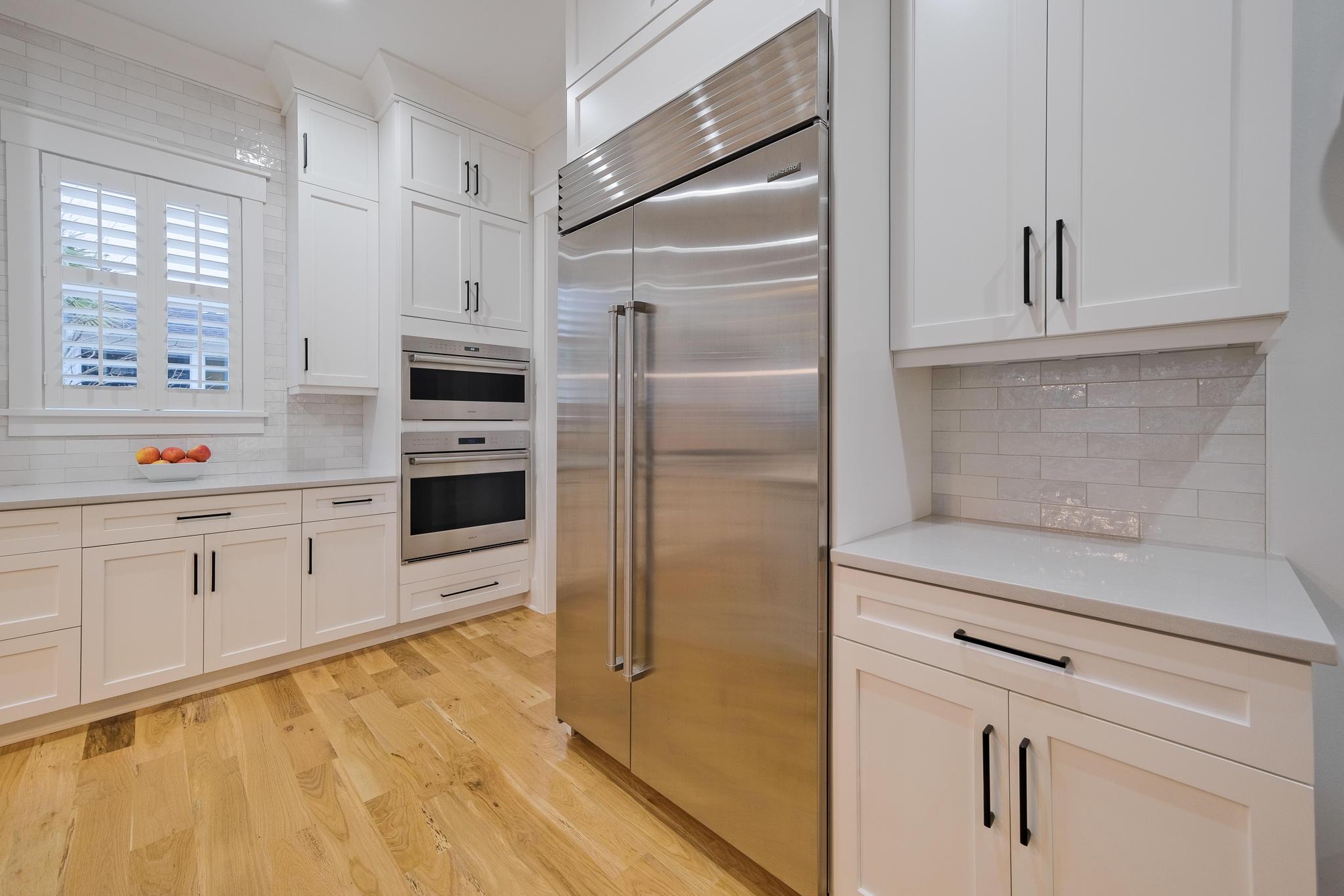 Daniel Island Park Homes For Sale - 208 Brailsford, Charleston, SC - 31