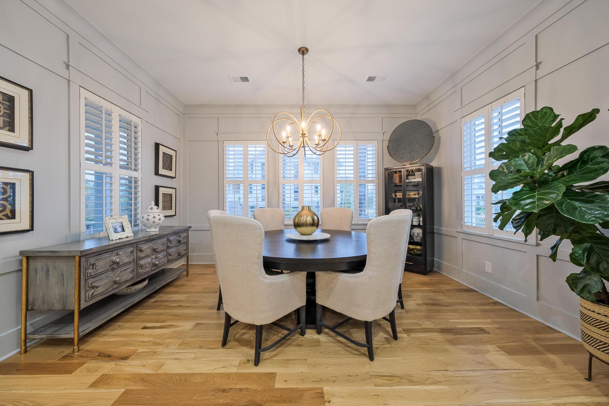 Daniel Island Park Homes For Sale - 208 Brailsford, Charleston, SC - 0