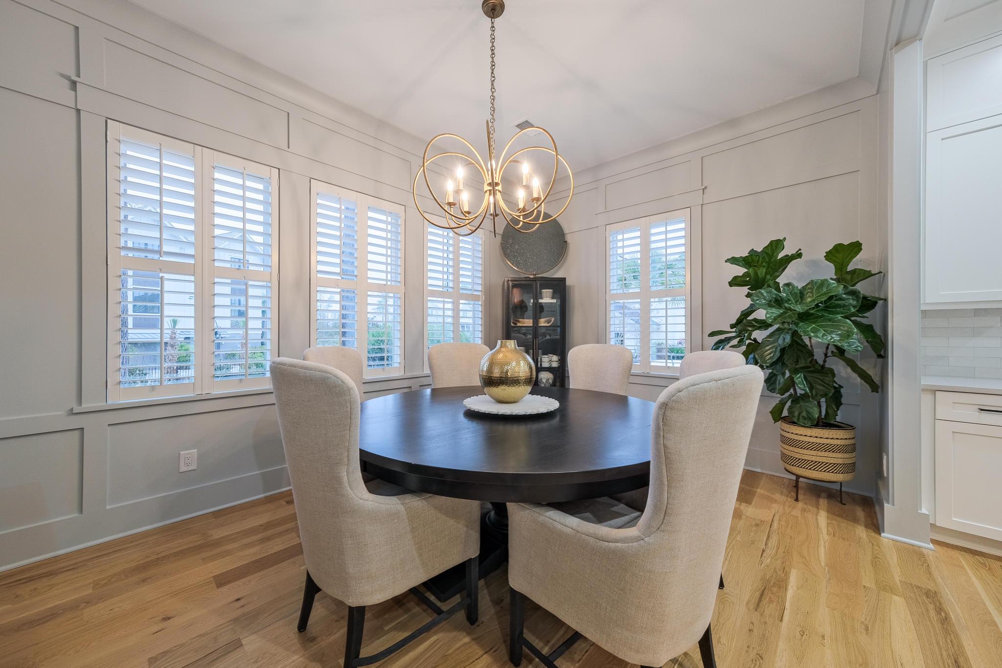 Daniel Island Park Homes For Sale - 208 Brailsford, Charleston, SC - 1