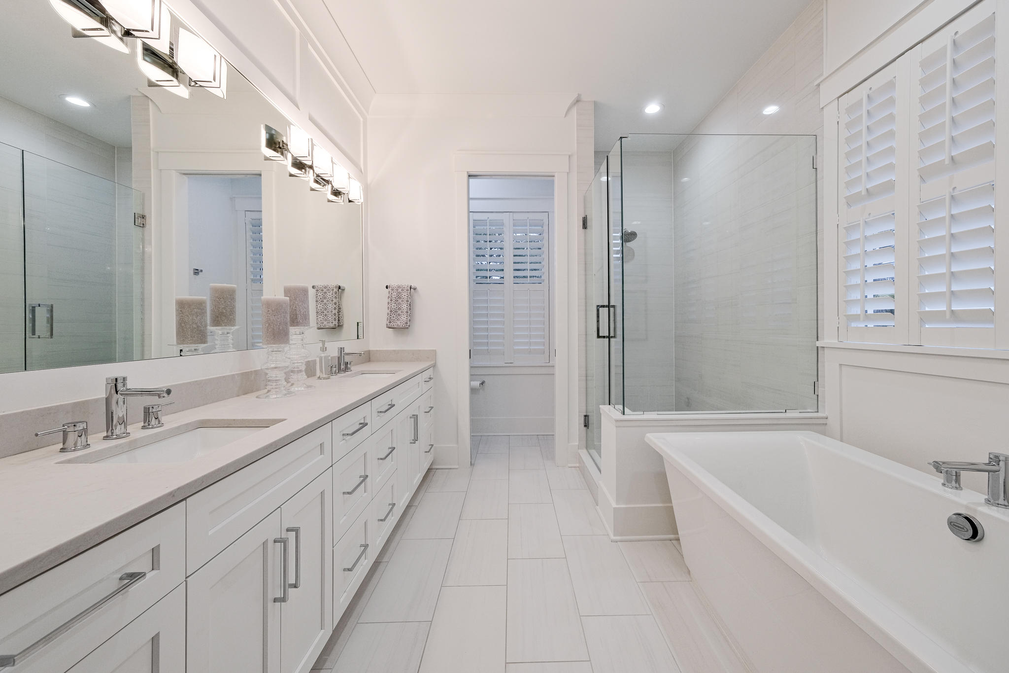 Daniel Island Park Homes For Sale - 208 Brailsford, Charleston, SC - 4